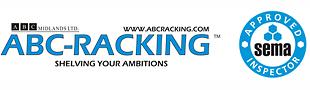 ABC Racking UK Limited