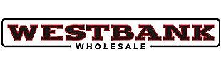 WESTBANK WHOLESALE