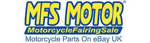 MFS-MOTOR-England