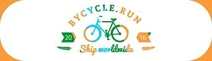 bicycle.run
