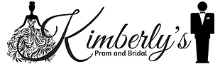 Kimberly's Prom and Bridal
