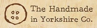 The Handmade in Yorkshire Co