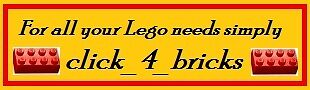 click_4_more bricks