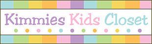 Kimmies Kids Closet