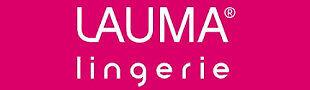 LAUMA Lingerie Store