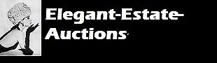 elegant-estate-auctions