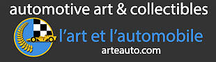l'art et l'automobile gallery