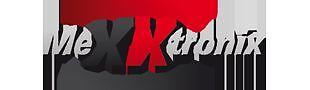 mexxtronix Shop