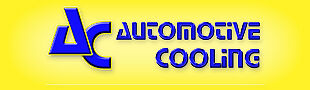 automotive-cooling