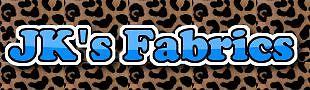 JK's Fabrics