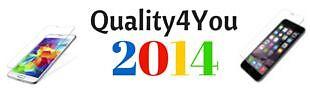 Quality4you2014