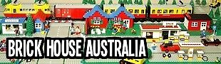 Brick House Australia