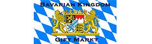 bavarian_kingdom_gift_markt