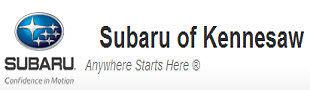 Subaru of Kennesaw