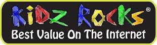 Kidz Rocks Inc
