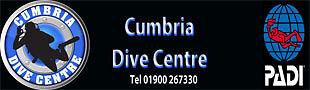 Cumbria Dive Centre