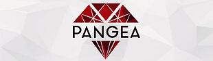 Pangea Coins and Jewelry