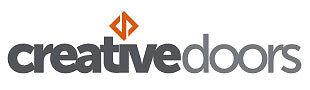 CreativeDoorsDirect