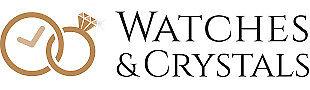 WatchesandCrystals