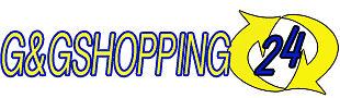 G&G SHOPPING 24