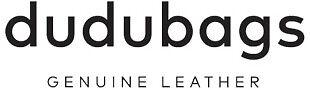 DuDu Online store borse in pelle