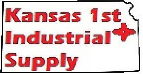 Kansas 1st Industrial Supply