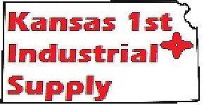 Kansas 1st Industrial Supply