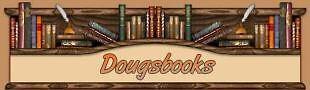 dougsbooks2