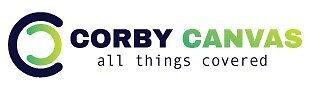 Corby Canvas Products Limited