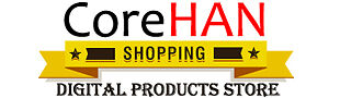 corehan-shopping