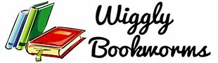 Wiggly Bookworms