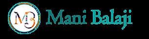 Mani_Balaji_Art_And_Craft