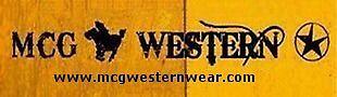 MCG Western