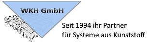 WKH GmbH