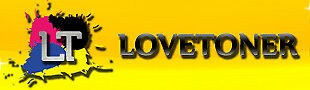 Love Toner