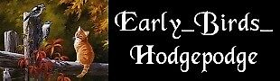 early_birds_hodgepodge