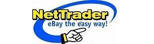 Net Trader LLC