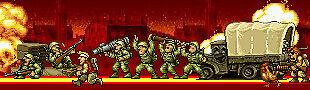 Soldier Team