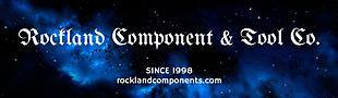 Rockland Components