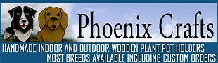 phoenix-crafts52