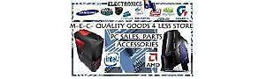 M-E-C-Quality-Goods-4-Less-Store