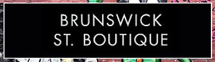 Brunswick St Boutique