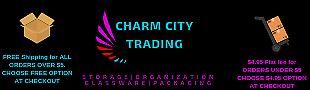 Charm City Trading