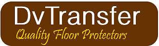 DV-Transfer Floor Protectors