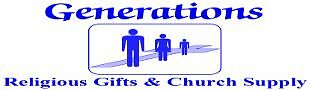 Generations Religious Gifts