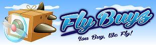 FlyBuyz23