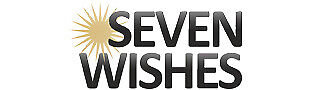 Seven Wishes Shop