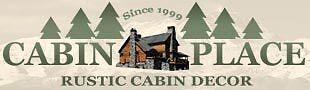 CabinPlace