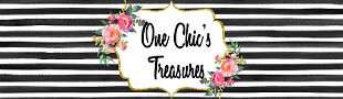 One-Chics-Treasures
