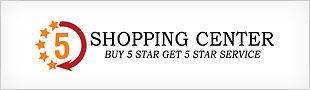 5 Star Shopping Center